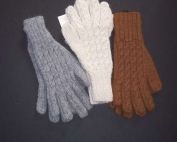 Cable Gloves 100_0742_441