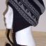 Chullo Hat 100_0740_441